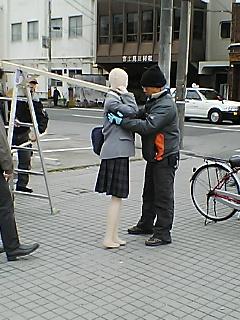 黒い骨特集その弐