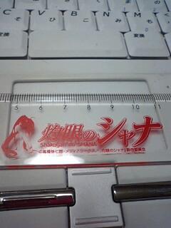 16cm定規